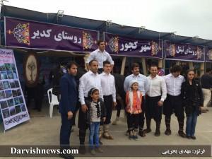 sitra noshahr (7)